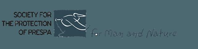 SPP   Mandra System of Lemnos, Greece