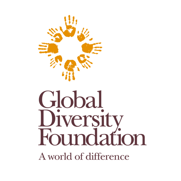Global Diversity Foundation | Alliance for Mediterranean Nature & Culture (AMNC)