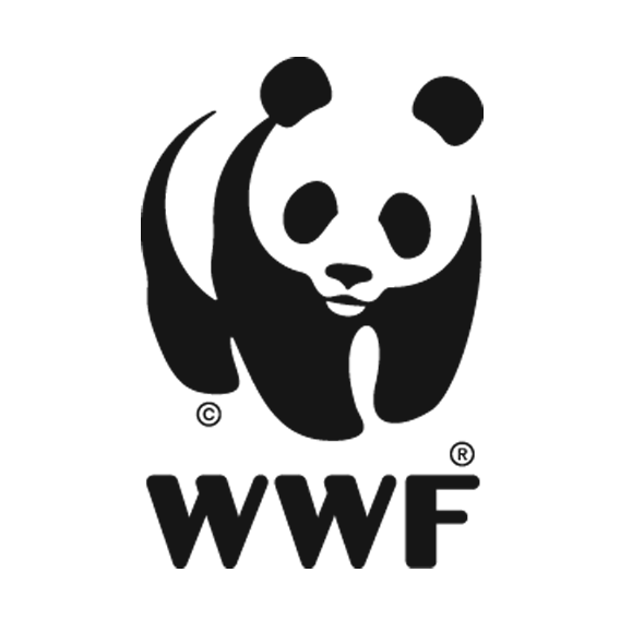 WWF | Alliance for Mediterranean Nature & Culture (AMNC)