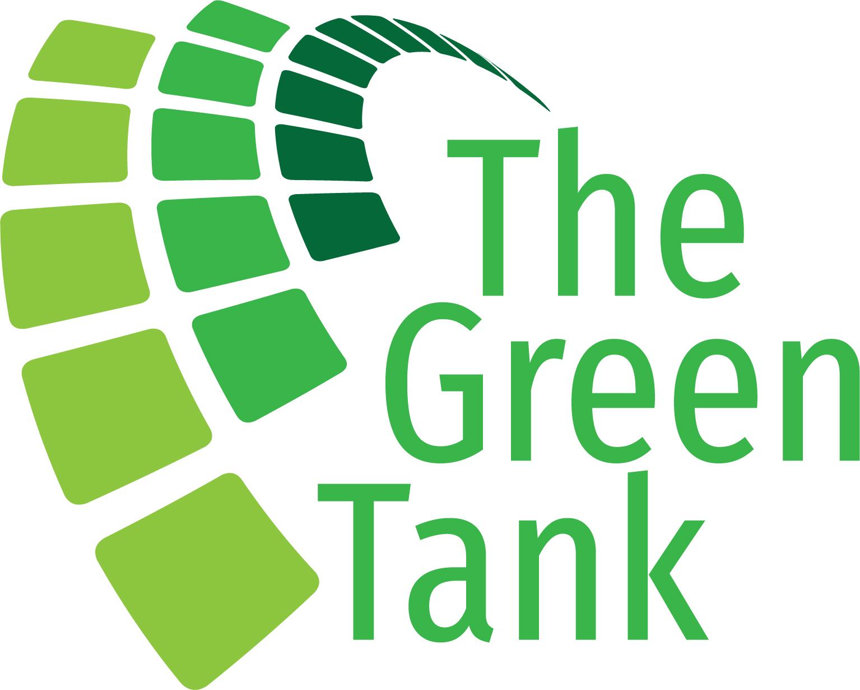 The-Green-Tank   Mandra System of Lemnos, Greece