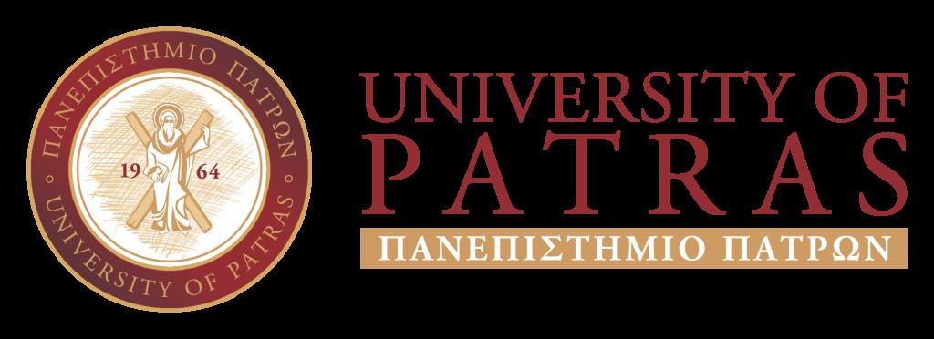 University-of-Patras   Mandra System of Lemnos, Greece
