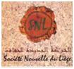 SNL | People & Cork