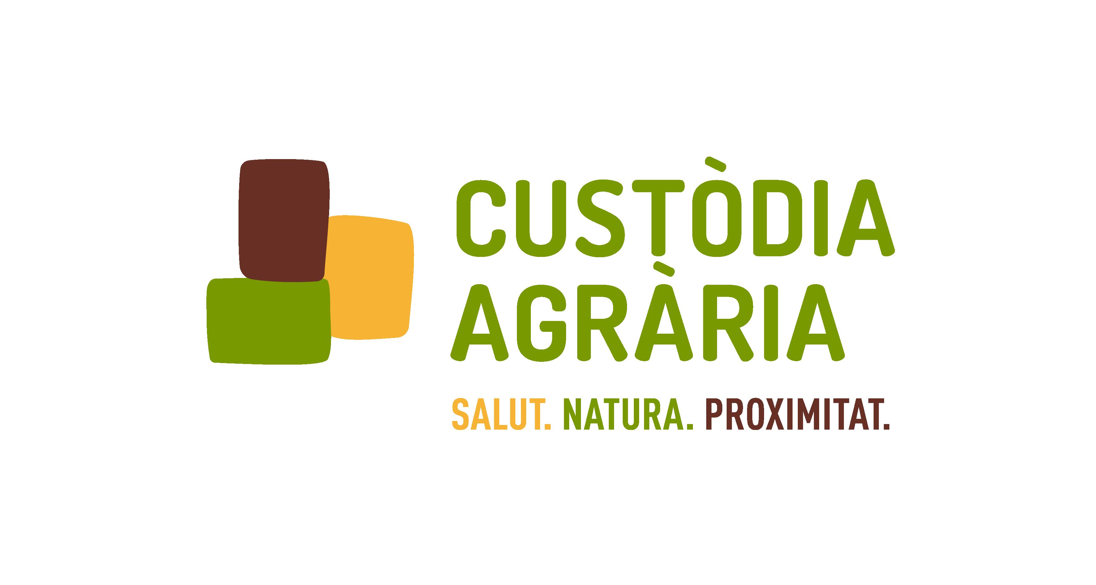 Custódia Agrária   Menorca Virtuous Mosaic