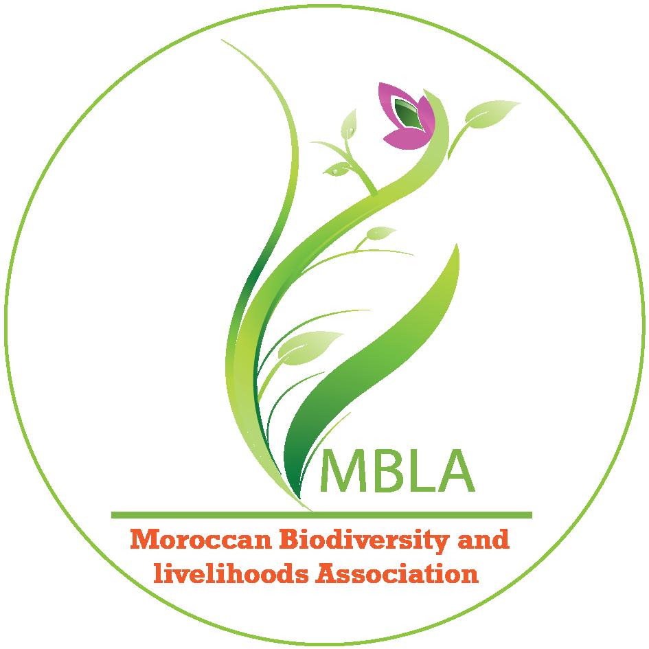 Moroccan Biodiversity and livelihoods Association | High Atlas Cultural Landscapes